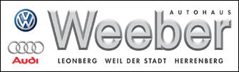 Autohaus Weeber